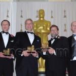Werner, Dewald, Pettitt, Walker