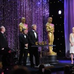 Award Speech